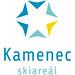 foto: Skiareál Kamenec