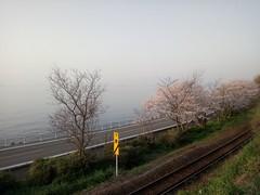 Iyo-Shirataki Station