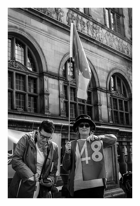 FILM - Demonstration-6