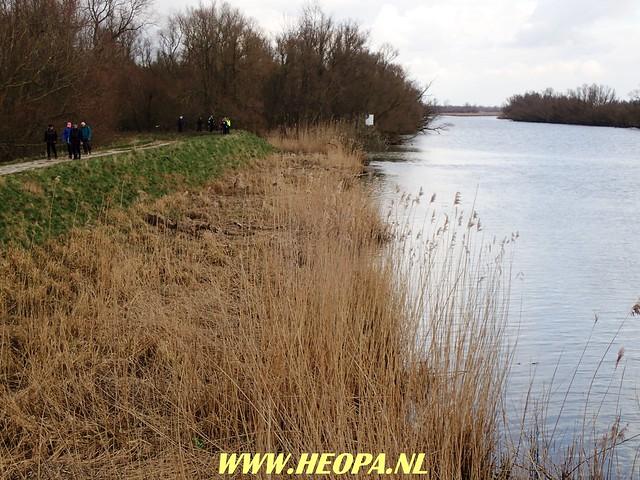 2018-03-21   Dordrecht  25 km   (158)