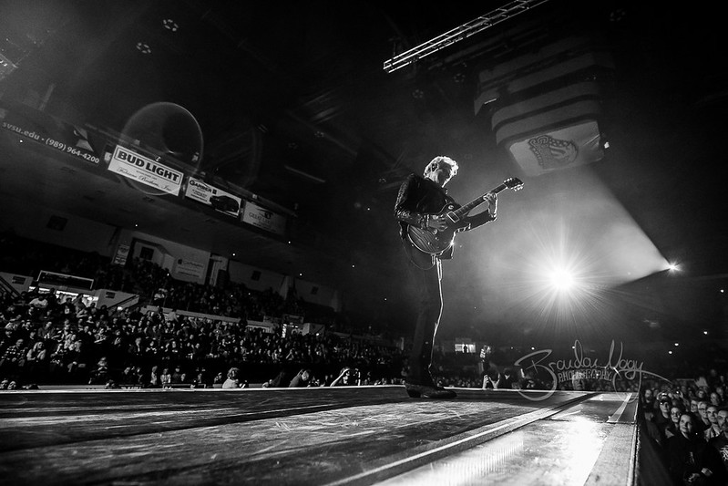 Don Felder | 2018.03.20