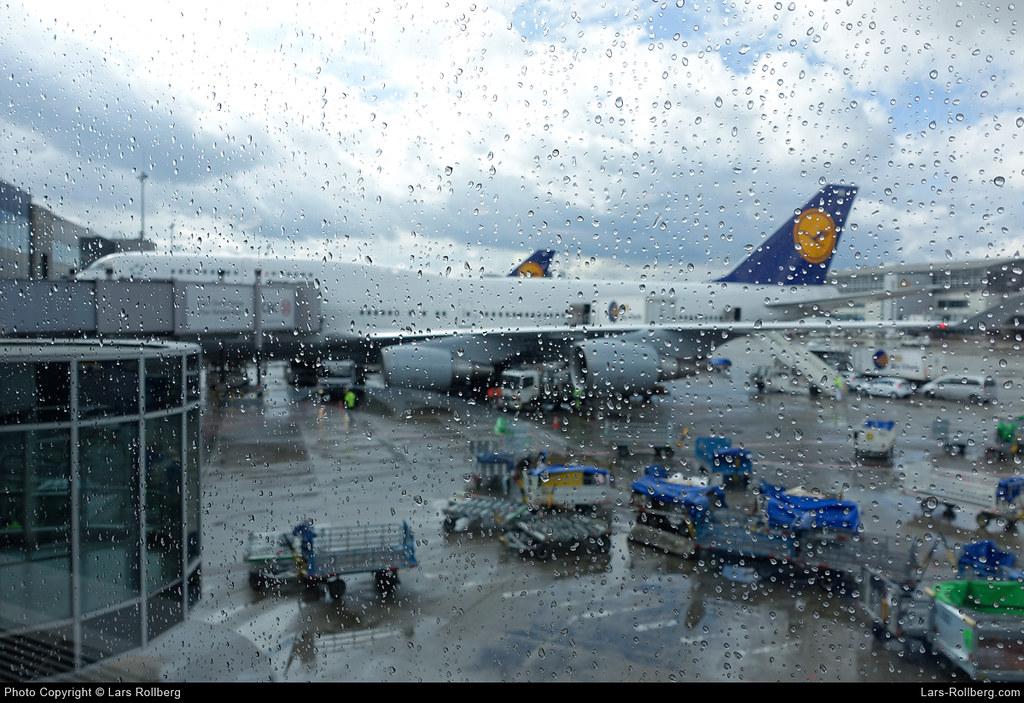 Www Airport Frankfurt De