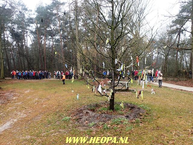 2018-03-14 Alverna 25 Km (33)