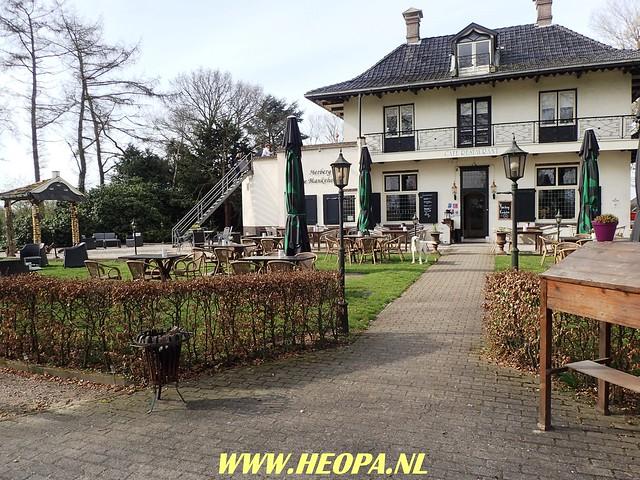 2018-04-17  Groningen -   Rolde 42 Km  (45)