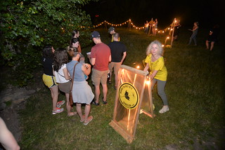 Making the Best of It: Dandelion | by Northern Spark