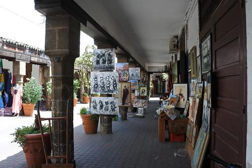 Morocco: Casablanca   by studyhardtravelsmart