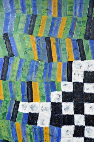 Winston Lee Mascarenhas | by The Glasgow School of Art