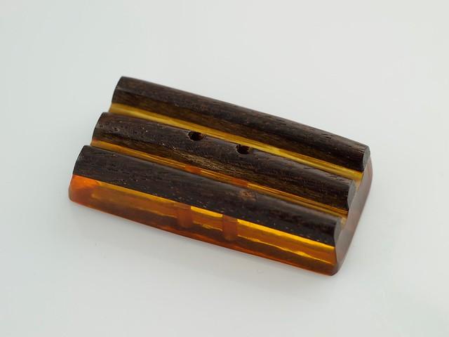 top-image-bakelite