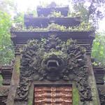 Les autres temples de Bali