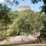Guatemala, Ruinas de Tikal 07
