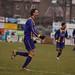 VVSB - WKE 3-2 Topklasse Noordwijkerhout 2013