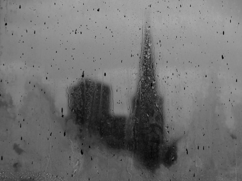 window view | by Avard Woolaver