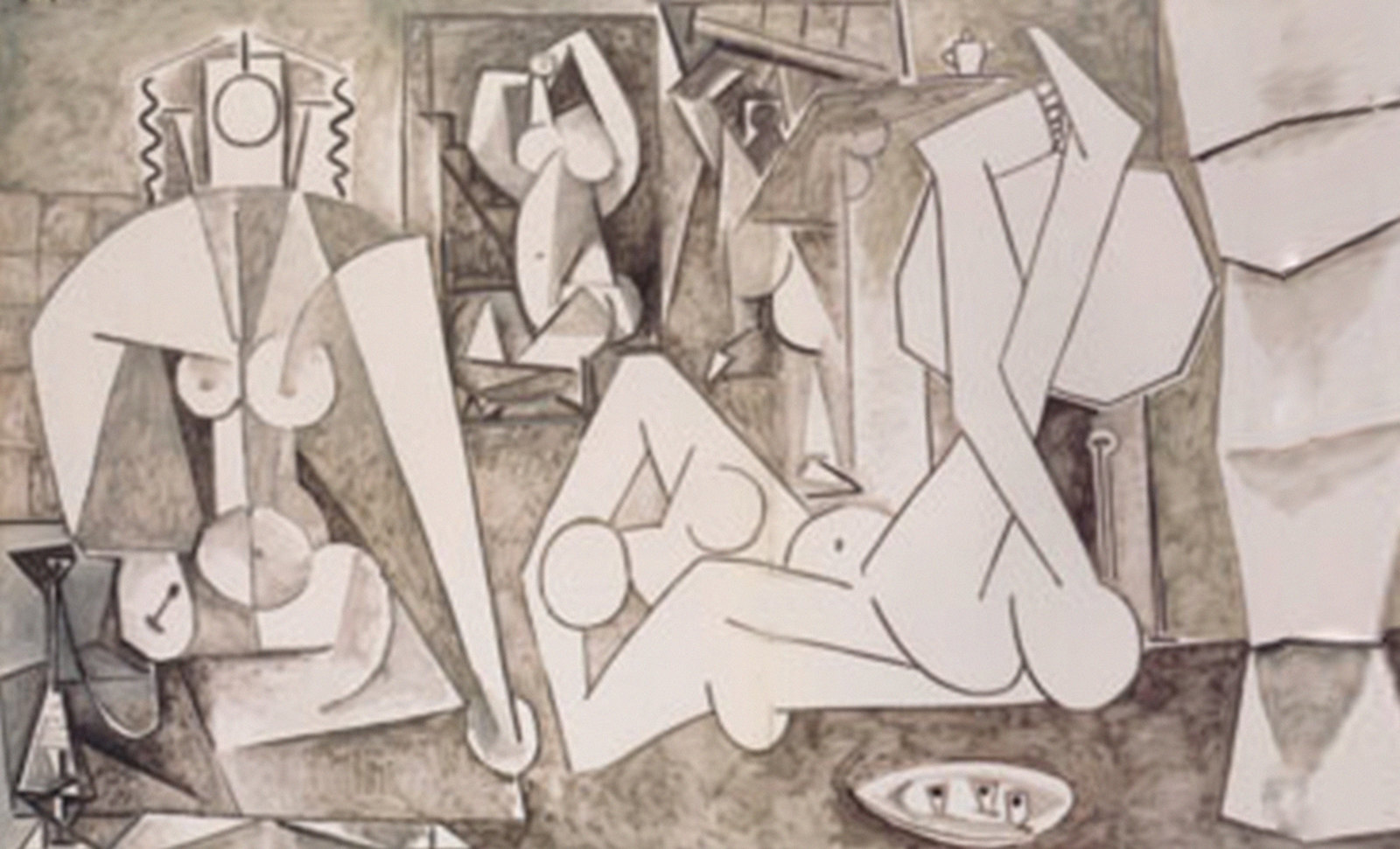 06Delacroix_Picasso