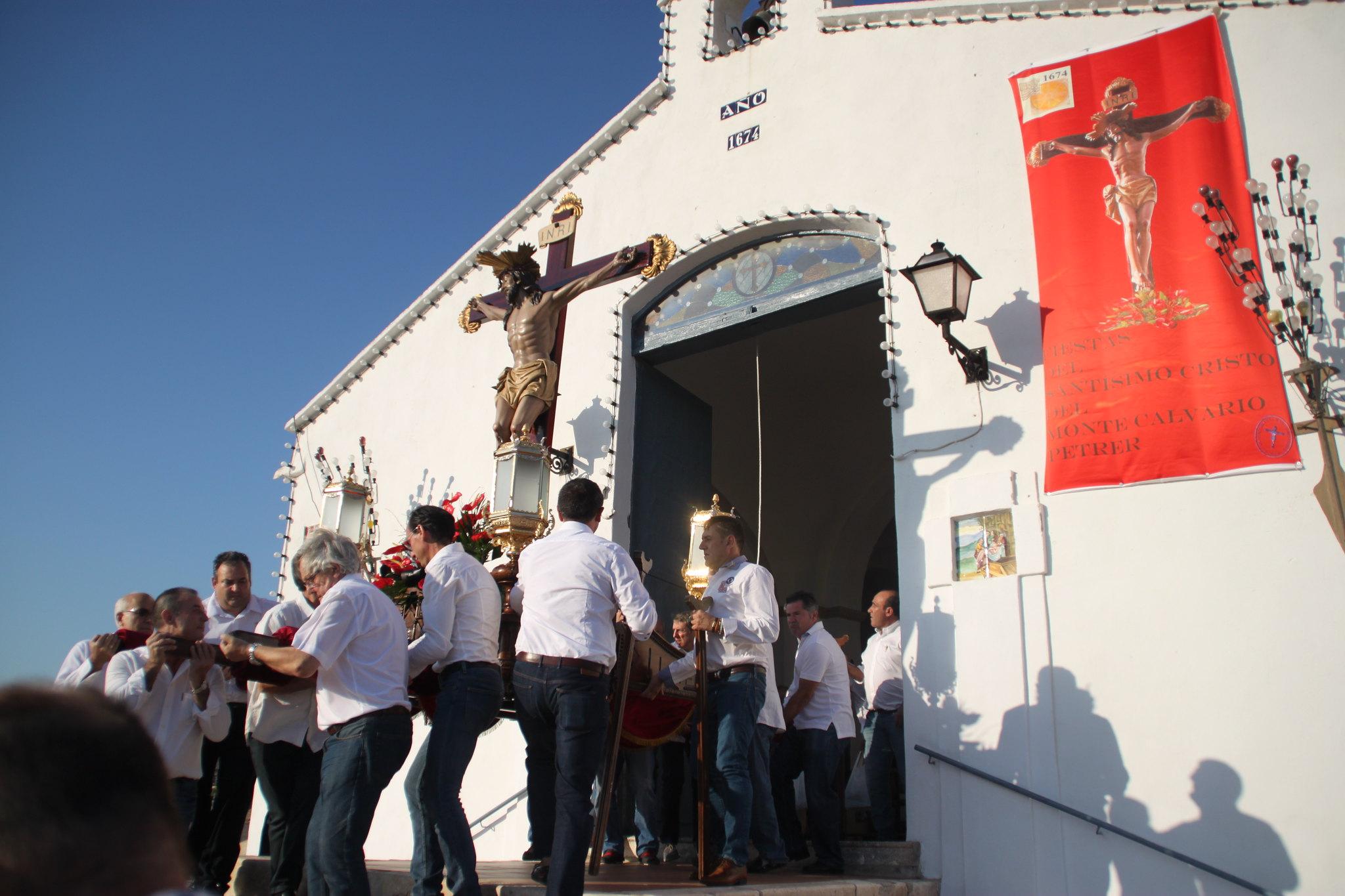 (2015-06-26) - Vía Crucis bajada - Javier Romero Ripoll  (082)