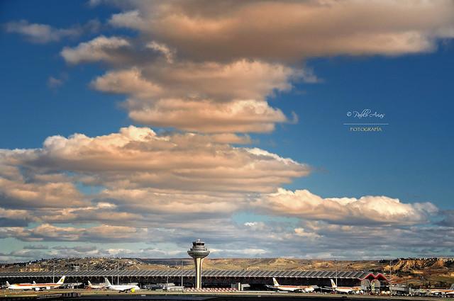 (277/16) Terminal 4
