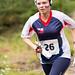 IARU 20th 2015 - sprint - race