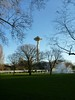 Goodbye, Seattle
