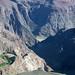 Inner Gorge of the Grand Canyon, Arizona