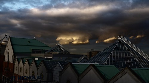 clouds skies sunsets surrey explore sutton suttonsurrey