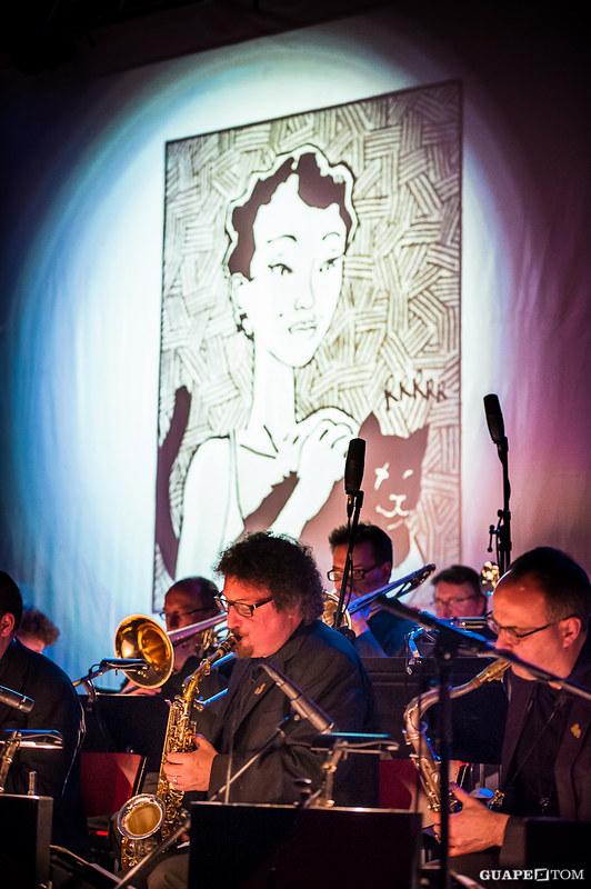 20130228-019-Brussels Jazz Orchestra-