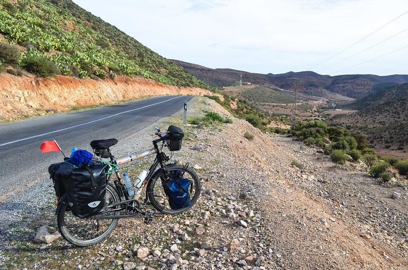 Day120-Bike-130303