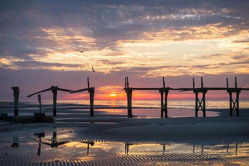 sunrise day cloudy bigmomma herowinner ultraherowinner thepinnaclehof storybookwinner tphofweek230