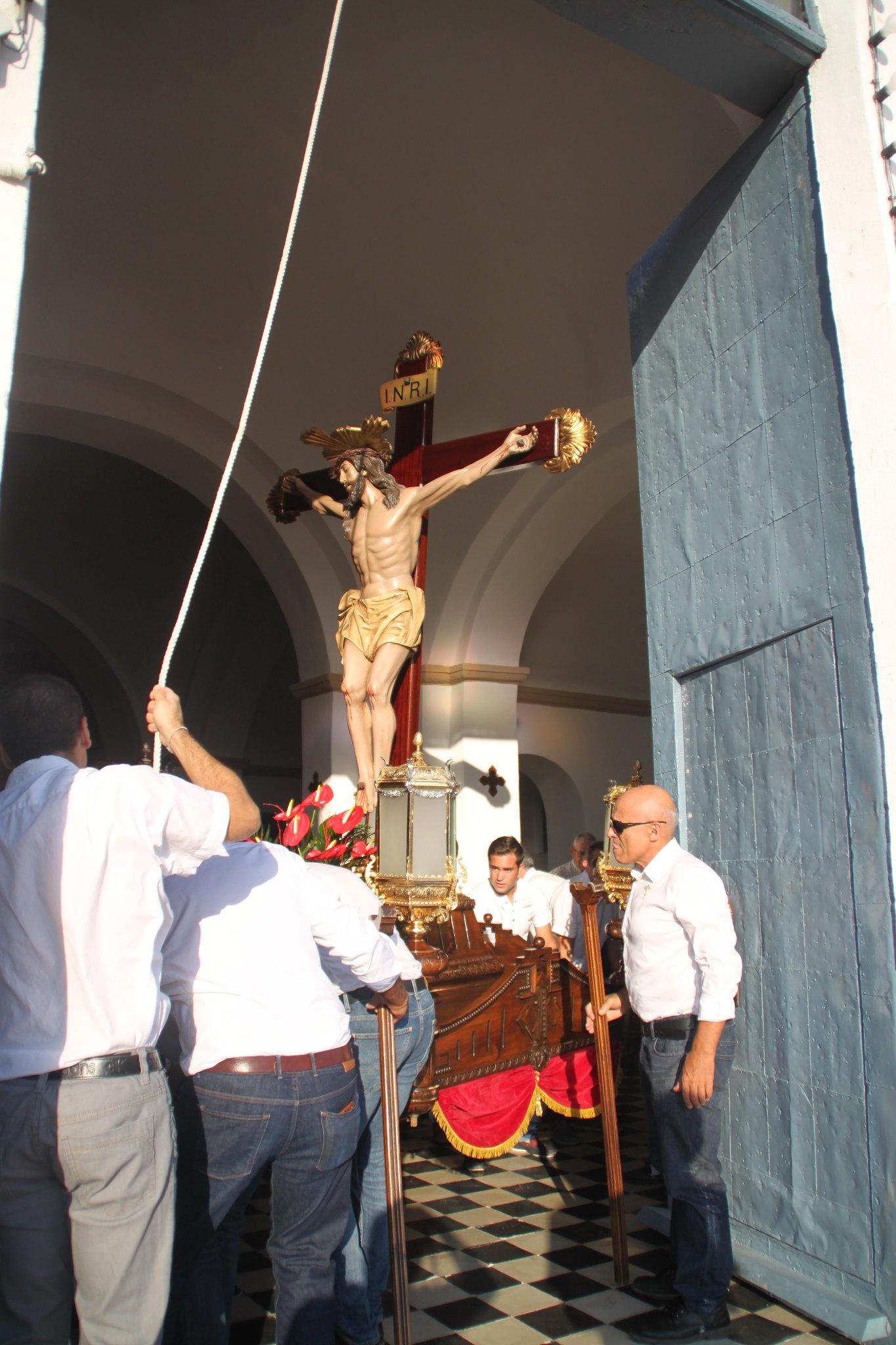 (2015-06-26) - Vía Crucis bajada - Javier Romero Ripoll  (071)