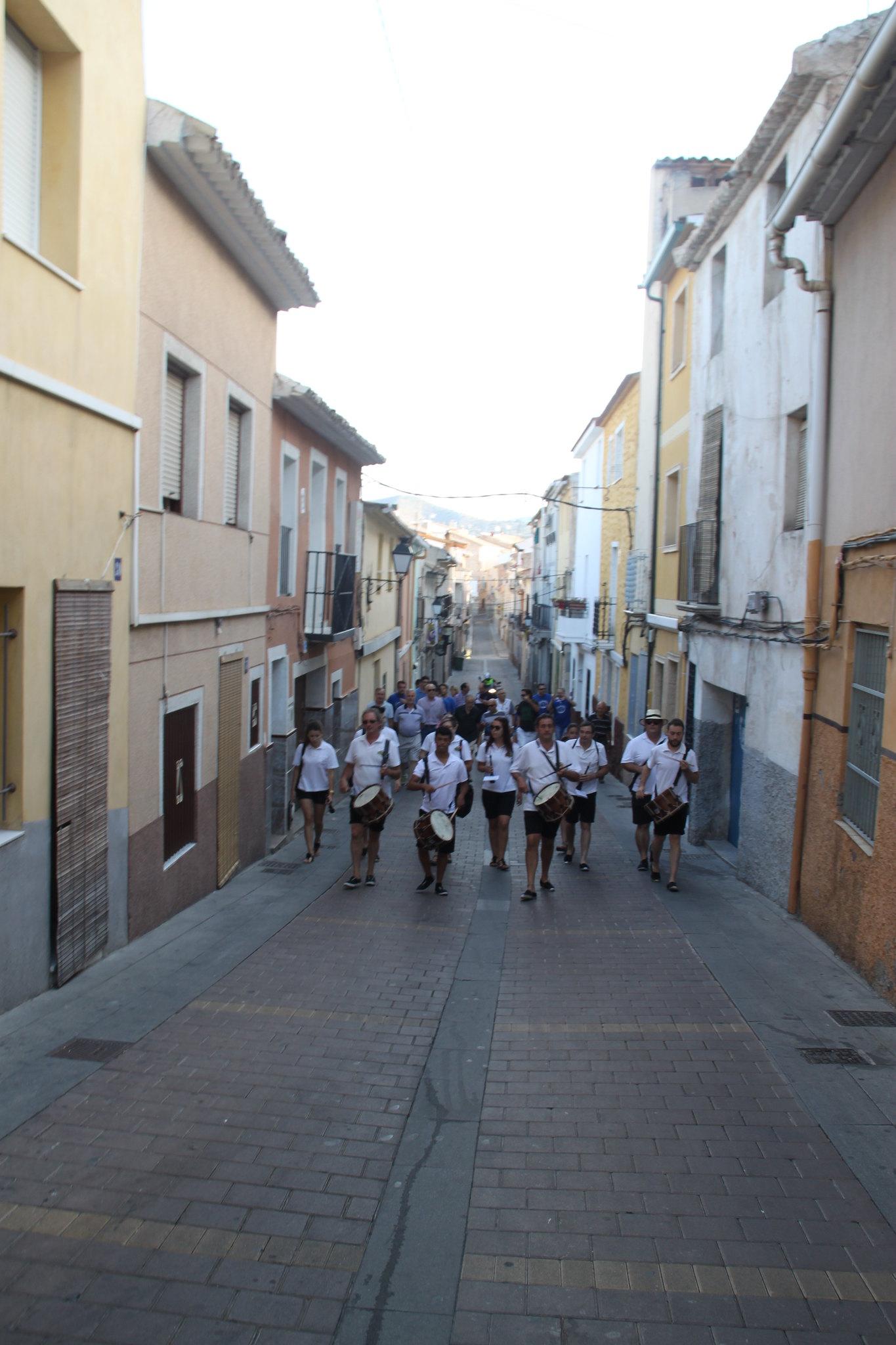 (2015-07-05) - Despertà (Colla El Terròs) - Javier Romero Ripoll (025)