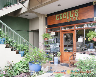 Cecil's Cafe-32.jpg | by OURAWESOMEPLANET: PHILS #1 FOOD AND TRAVEL BLOG