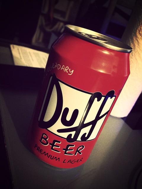 Duff..^^