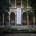 """20_02_2013 Rueda de Prensa  de la """"Plataforma Unitària en defensa de la Universitat Pública"""""""