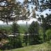 Dakota Ridge View