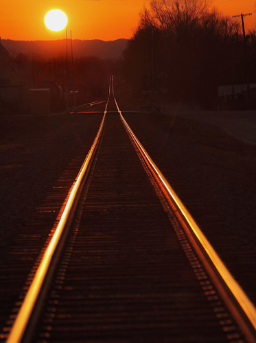 "sunset usa canon landscape nc mark tracks 5d hobo ii"" catawba county"" ""canon tracks"" 2013 ""north ""railroad carolina"" mygearandme mygearandmepremium mygearandmebronze mygearandmesilver mygearandmegold mygearandmeplatinum mygearandmediamond ""catawba photographyforrecreationeliteclub 100mm400mm"" vigilantphotographersunite vpu2 vpu3 vpu4 vpu5 vpu6 vpu7 vpu8 vpu9 vpu10"