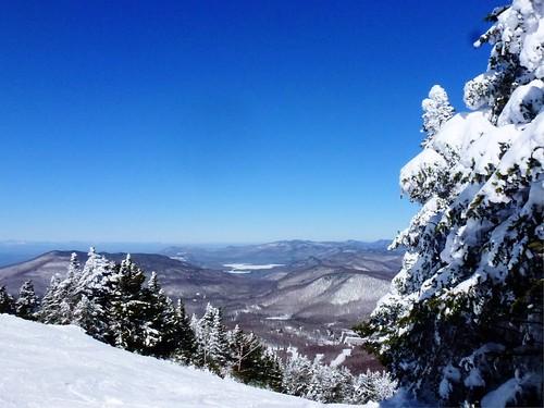 blue ski vermont skies pico mygearandme mygearandmepremium mygearandmebronze mygearandmesilver mygearandmegold