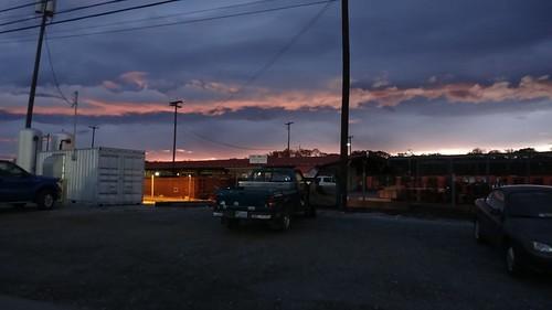 sunrise virginia roanoke va