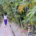Lucia en el Norte de Tailandia, Viajefilos 029