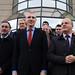 Mar, 08/01/2013 - 12:06 - Visita conselleiro Economía e Industria