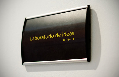 El Estudio | by Inicianet