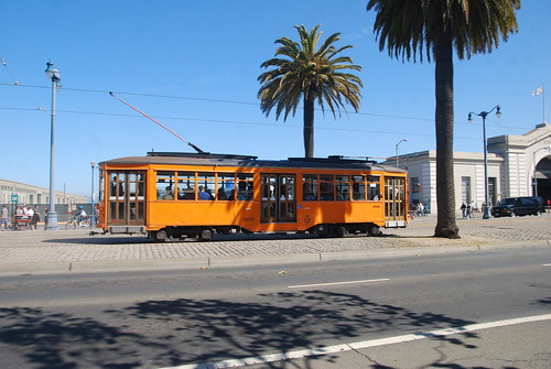 Muni 1859 HCW 10-7-12 2 | by THE Holy Hand Grenade!