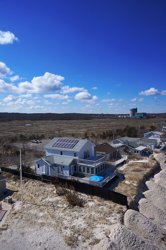 park street new york trees roof winter sky house kite newyork west building beach water grass rock landscape island photography sand parkinglot long state dunes north jr kites longisland east shore sound marsh kap flagpole rivera kiteaerialphotography solarpanels rigs shoreham nestor parafoil picavet brooxes wadingriver 2013 shorehamnuclearpowerplant sonynex5 nestordesigns parachuteparafoilkite
