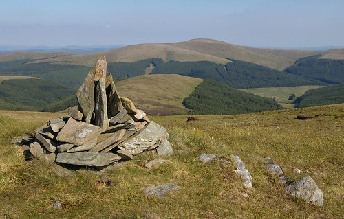 mountain rural walking landscape outdoors scotland countryside pentax alba hiking hill scenic donald graham hillwalking ettrick southernuplands ettrickwater ettrickpen ettrickhills newdonald
