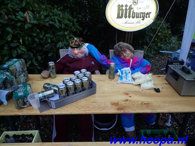 2016-07-22   4e     dag Nijmegen      40 Km   (63)
