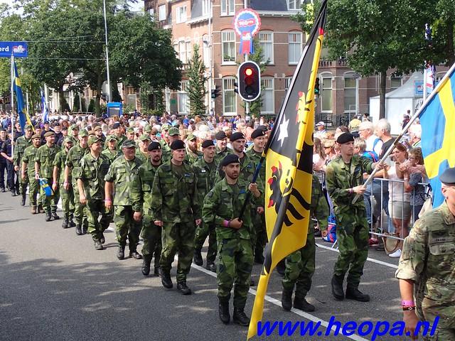 17-07-2016 Nijmegen A (35)