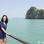 01 Viajefilos en Koh Samui, Tailandia 024