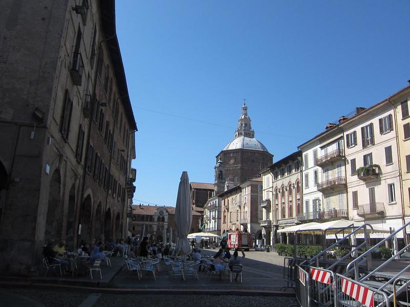 Duomo Pavia (1)