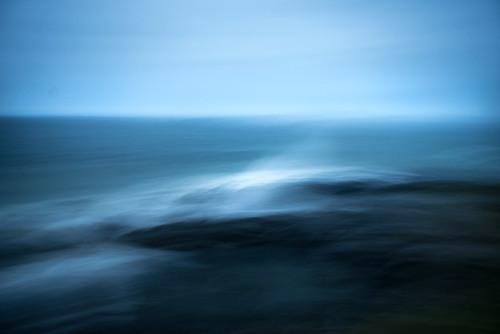devlin places ocean intentionalcameramovement storm ireland windy windows sea blue atlantic stormy coastal icm mayo coast waves