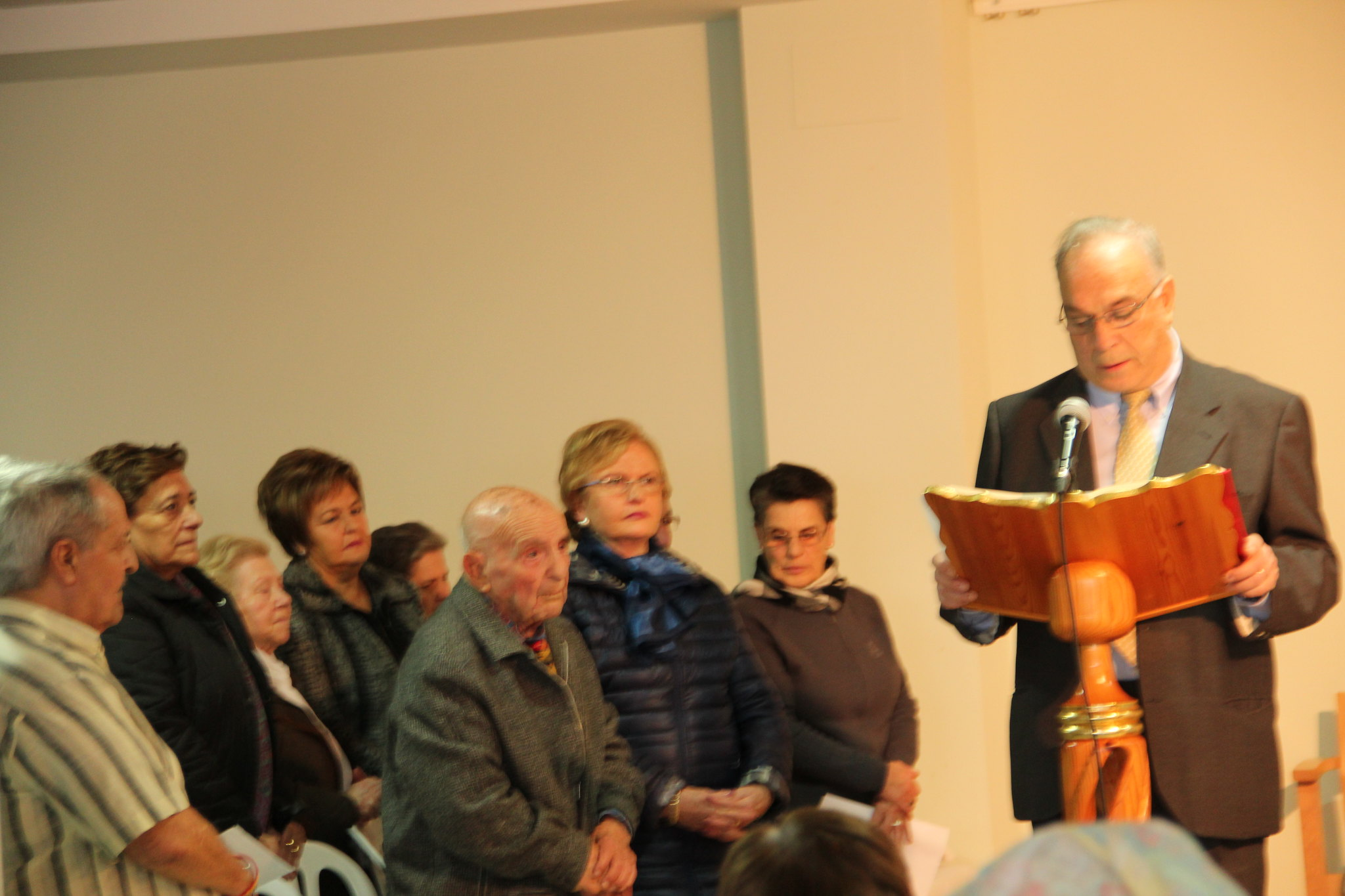 (2016-02-13) - Inauguración Virgen De Lourdes, La Molineta - Archivo La Molineta (025)