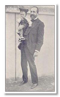 Doctor Bartomeu Robert i Yarzábal