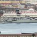 Ferrol / Barcos retirados de la Armada Española