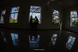 01222__fotografia-ensaio-pre-wedding-casamento-itu-flavia-e-rodrigo-18-08-2016